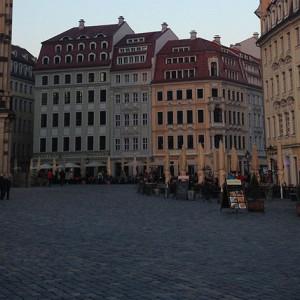 Dresden IMG_4637 3 vierkant klein